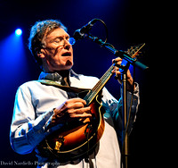Steve Winwood 4.20.17