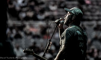 Aaron Lewis Jones Beach